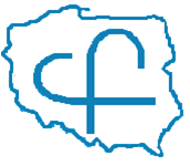 pcfs.pl Logo